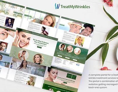 TreatMyWrinkles