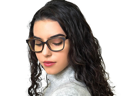 How do I choose a frame for my face?