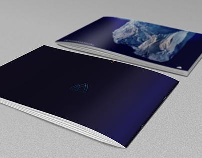 BELLONA – Design manual
