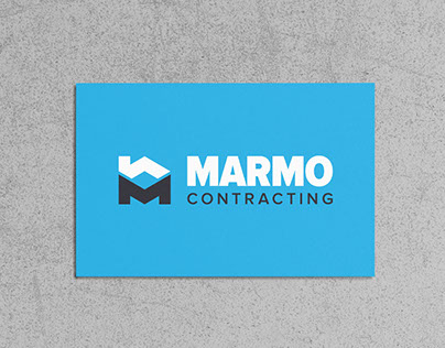 Marmo Contracting