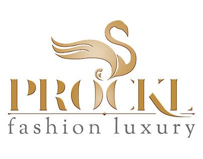 Brand design Prockl
