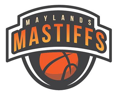 Basketball Branding