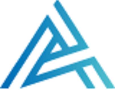 Anesthesia Gas Blender Market 2020: Trend, Types,