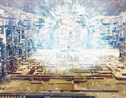 Transhumanism Rises