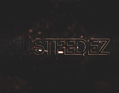 Youtube Black Ops 3 Background by JustFedez