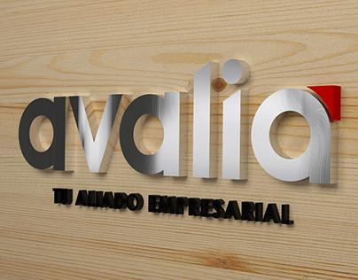 Proyecto Avalia
