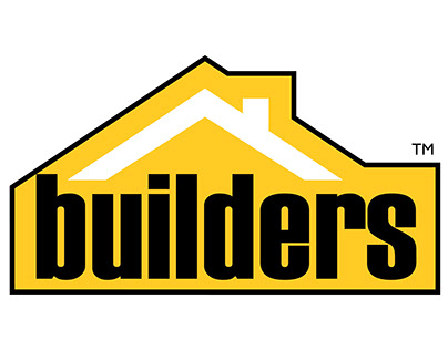 Builders Warehouse Halloween Proactive Radio