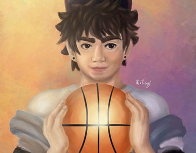 Kai xin