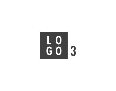 Logos | 3