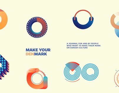 Make Your Denmark