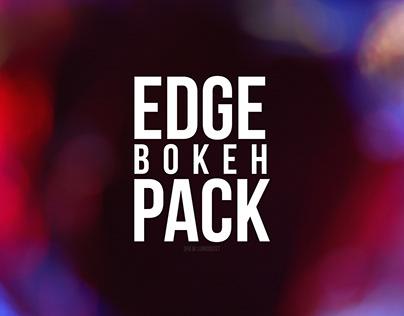 Edge Bokeh Pack | Gumroad