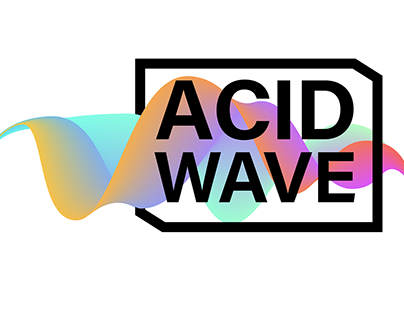 Acid Wave Music Streaming