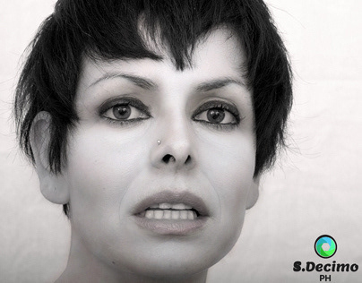 Francesca B'Serenity-Preview