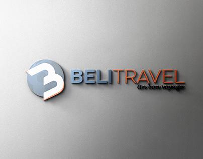 Beli Travel