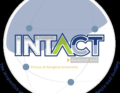 INTACT Logo_ Design by NaHassana