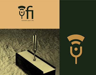 Yfi -wireless network