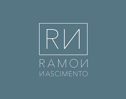 Ramon Nascimento