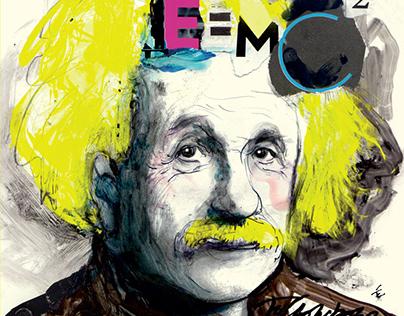 Autobiographical Notes by Albert Einstein