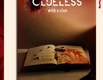 Movie campaign - Clueless, with a clue