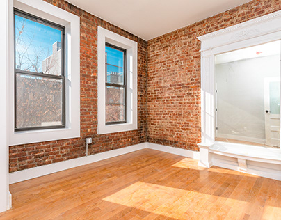 1055 Dean St | Crown Heights