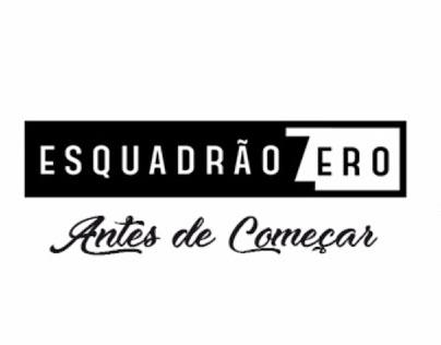 Animção Logo   ESQZ