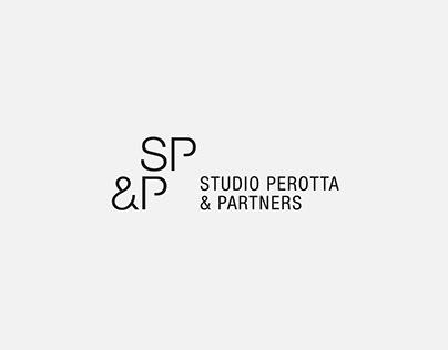 Studio Perotta & Partners