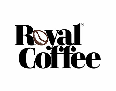 Coffee Branding (Personal Project)