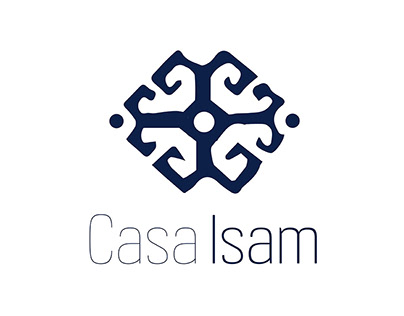 Casa Isam