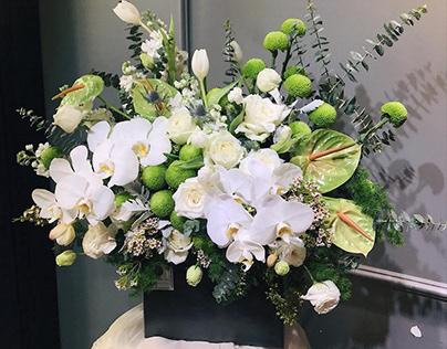 Hoa tang doanh nhan 13-10 quan 8