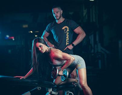 FI Fitness