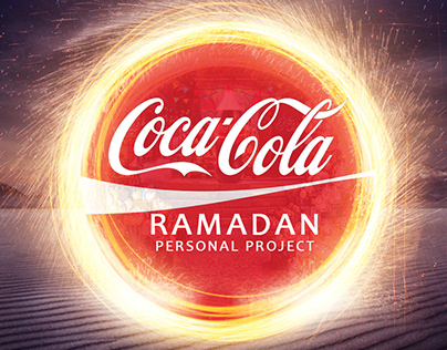 Photo Manipulation Adv-Coca-cola
