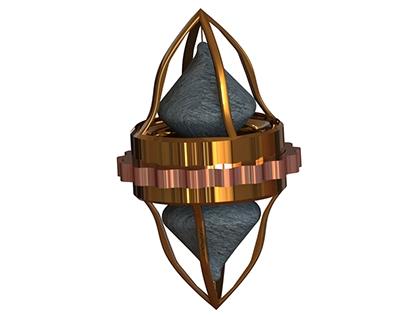 Elliptics - Therapy Jewelry