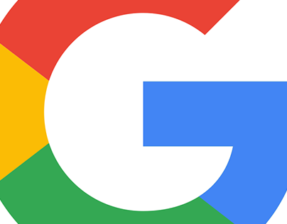 Coming Soon_Google Projects