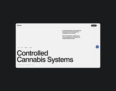 Control Pharmacy