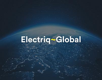 Electriq~Global