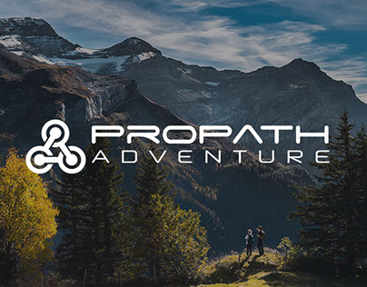 Propath Adventure