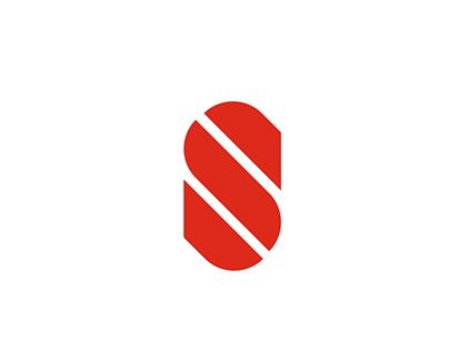 s logo design