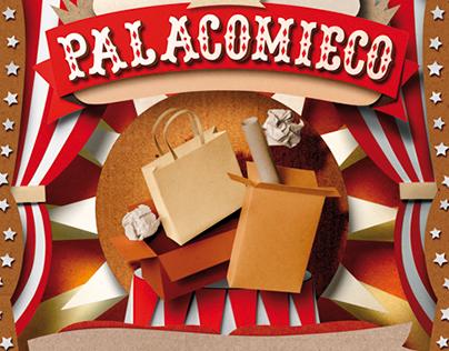 Palacomieco 2015