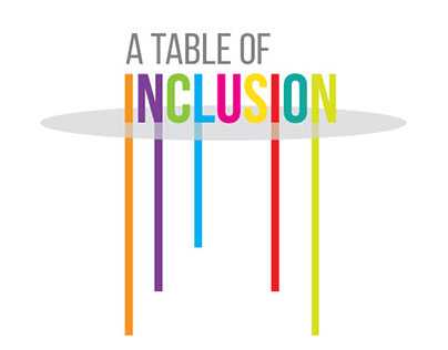 A Table of Inclusion