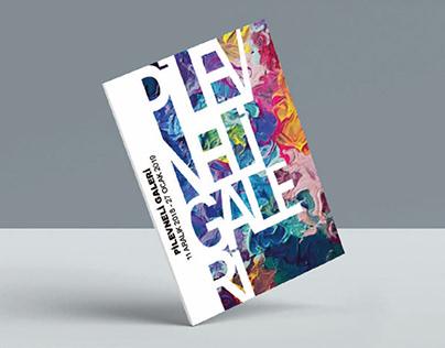 Pilevneli Brochure