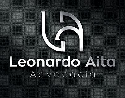 LA - Advocacia