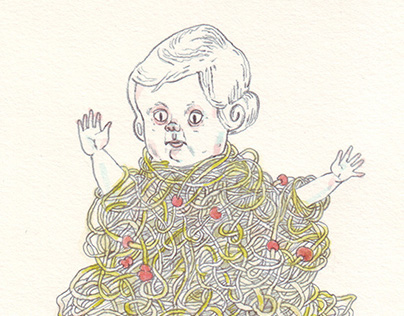 Wiggle Dress