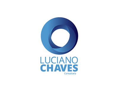 Logo Luciano Chaves