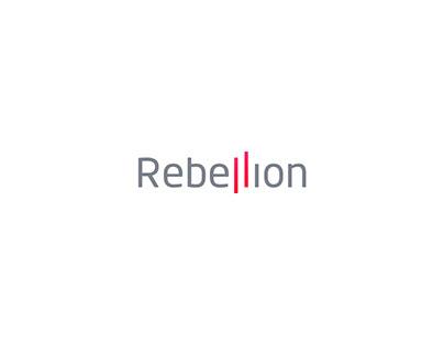Rebellion Brand