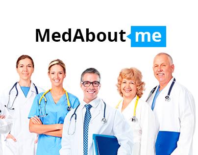 Medical system design