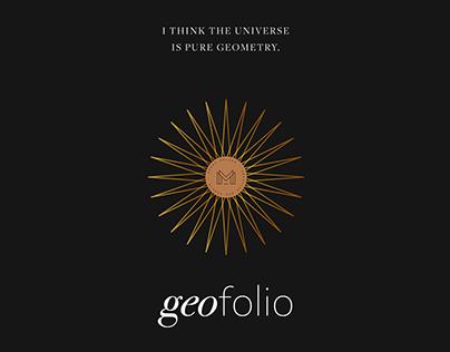 GeoFolio