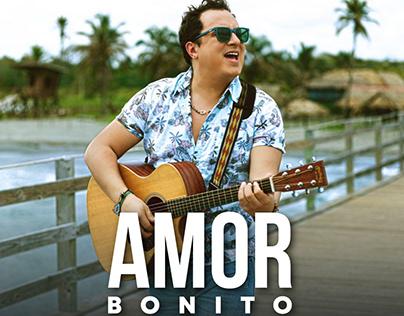Mauricio y Palodeagua - Amor Bonito