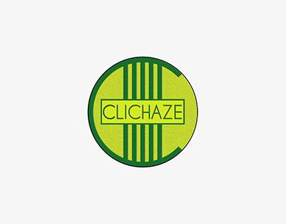 Logo - Clichaze