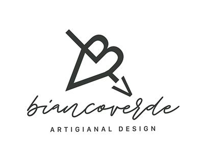 BIANCOVERDE artigianal design