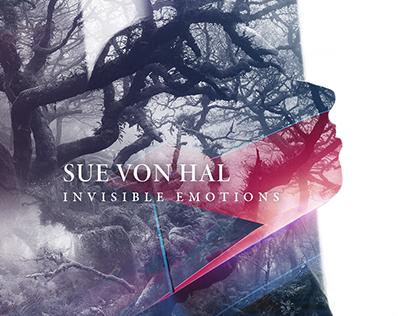 Invisible Emotions